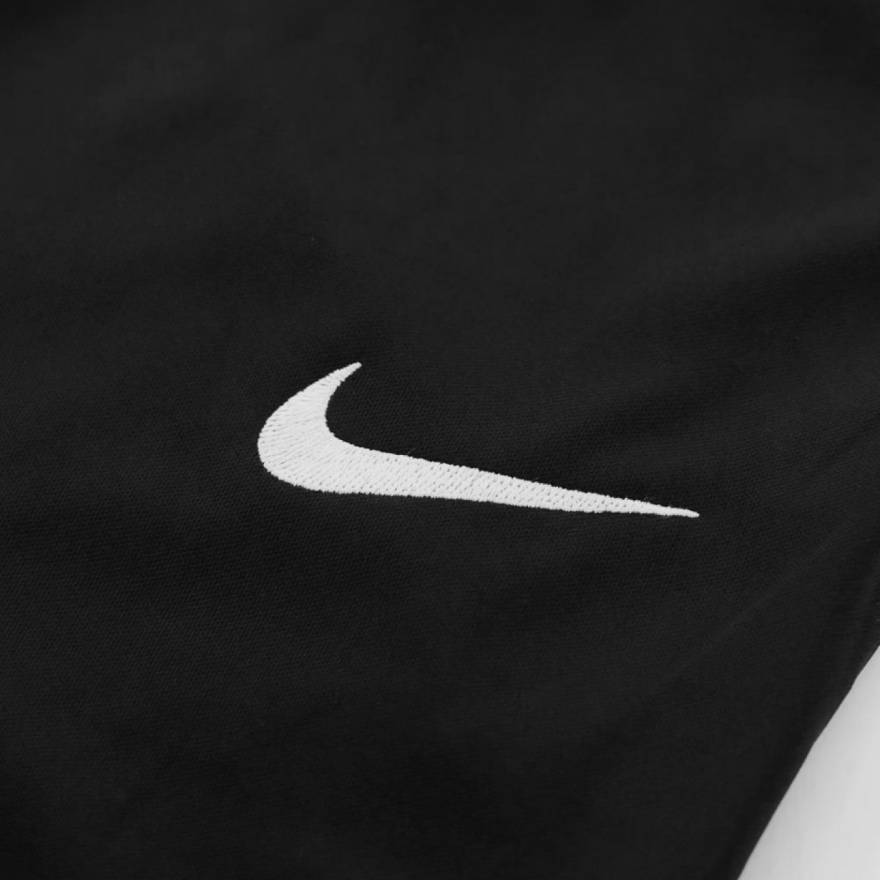 Nike Swoosh 2021
