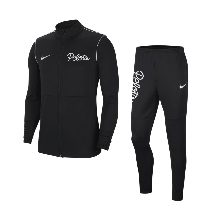 Pelota Nike Voetbal Trainingspak KIDS XL(158-170)